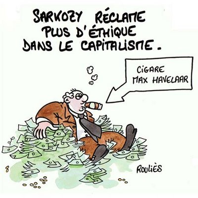 http://francaisdefrance.files.wordpress.com/2009/04/capitalisme.jpg