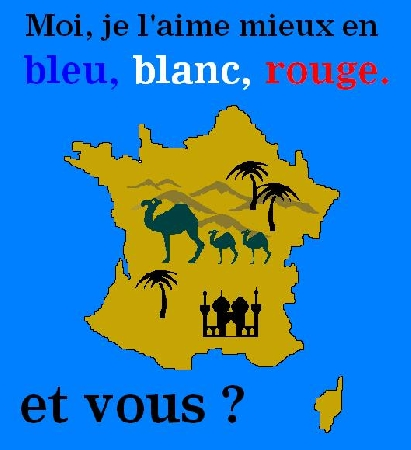 france-bbb