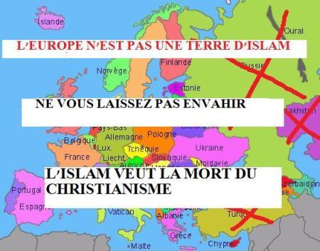invasion-islam