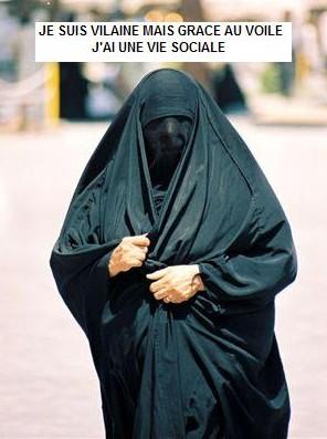 burqa-mochete1