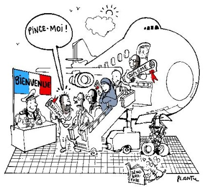 immigration_pince-moi1
