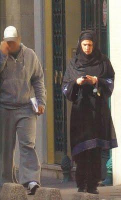diams-hijab-mariage-voile-2
