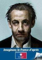 France d'après