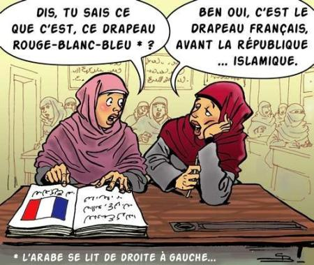 France_islamique1