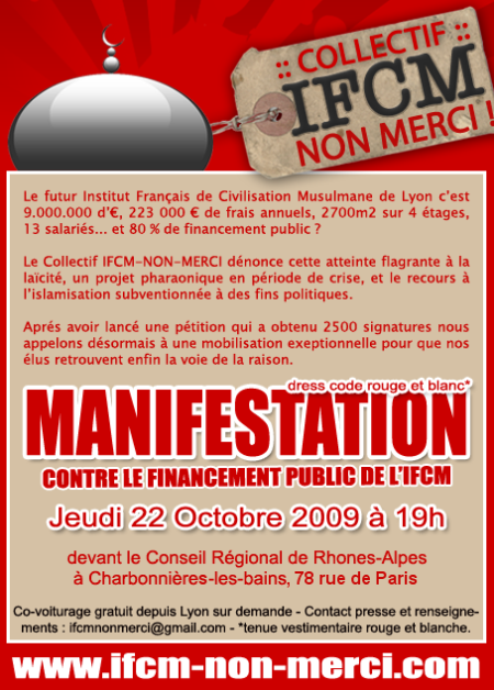 tract_manif1