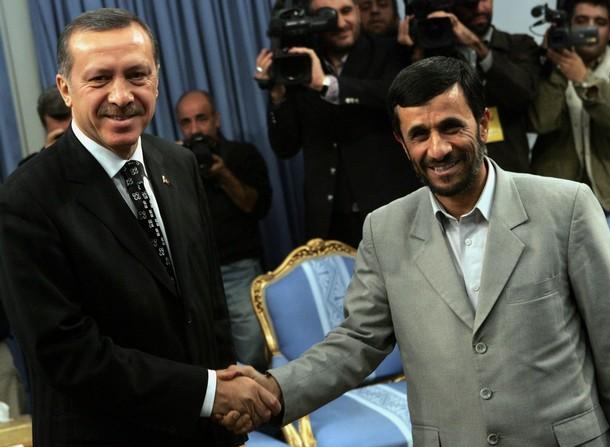 rencontre turc de france
