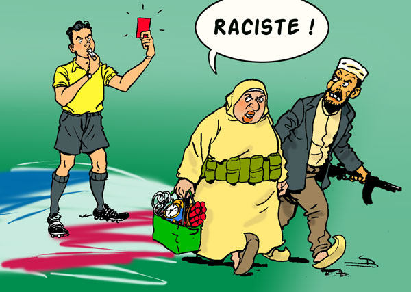 adultere islam dunkerque