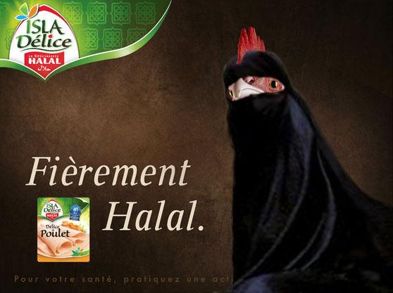 rencontre mariage musulman halal midland