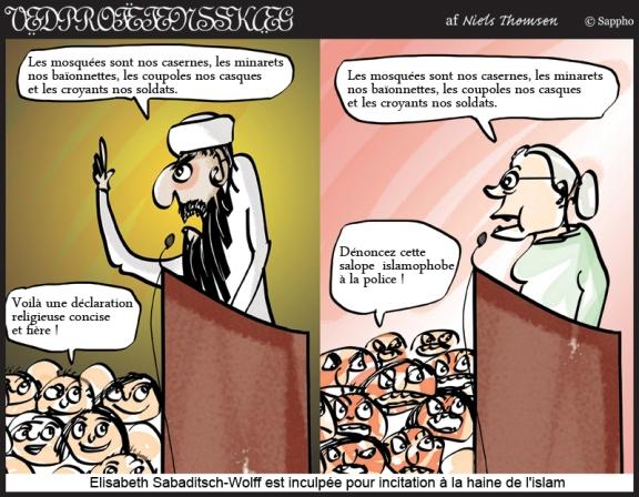 """Résultat de recherche d'images pour """"burnous mosquée"""""""