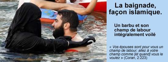 musulman int griste condamn narbonne francaisdefrance 39 s blog. Black Bedroom Furniture Sets. Home Design Ideas