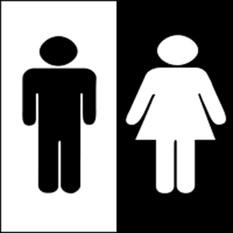 un clandestin voulait lobliger se marier - Avocat Spcialis Mariage Gris