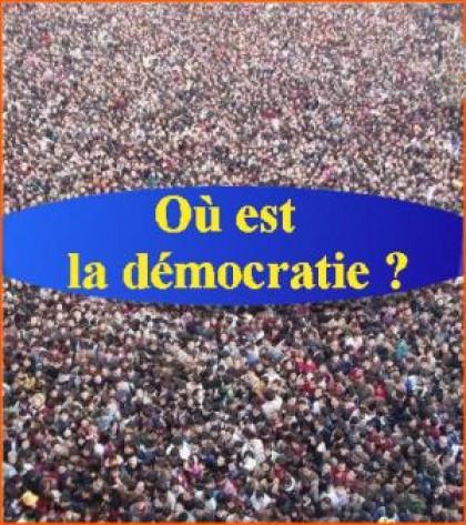 27884-ou-est-la-democratie-1-95418bwf4ltqymhgw.jpg