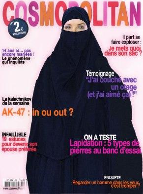 """Résultat de recherche d'images pour """"musulmanes voilées"""""""