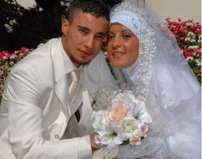 mariage - Republicain Lorrain Mariage