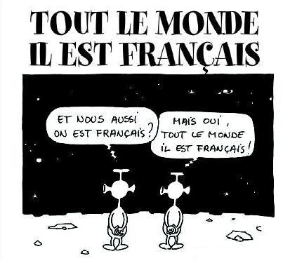 http://francaisdefrance.files.wordpress.com/2011/11/ttlemondeilestfrancais-ef0e16de37.jpg