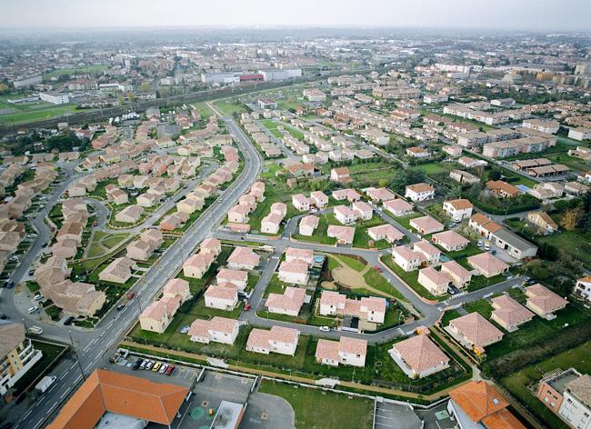 Pourquoi tant de marocains peuvent acheter facilement une for Acheter une maison en belgique