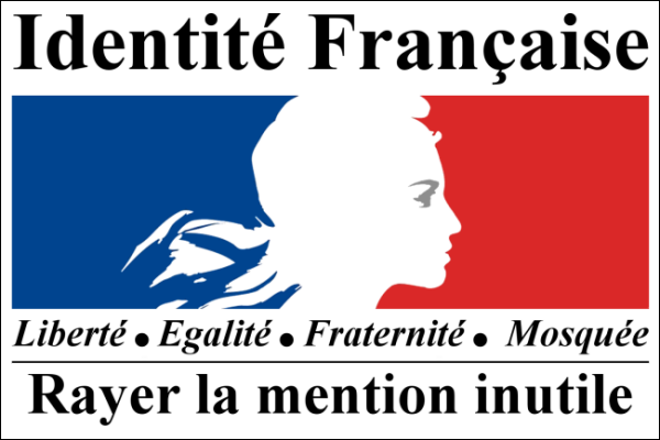 News - Page 37 Identite_nationale_francaise_rayer600