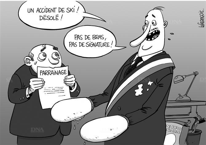 http://francaisdefrance.files.wordpress.com/2012/02/les-maires-hesitent.jpg