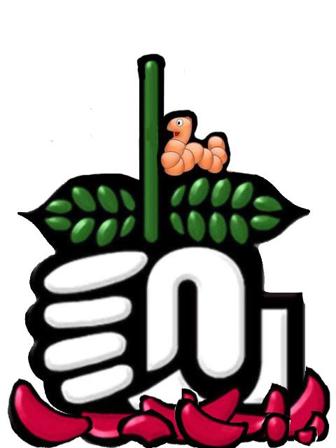 http://francaisdefrance.files.wordpress.com/2012/02/parti-socialiste-rose-logo.jpg