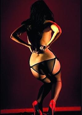"""Résultat de recherche d'images pour """"strip-teaseuse"""""""