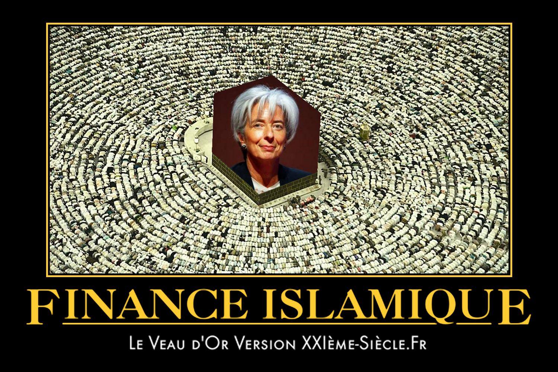 17 mars 2012 francaisdefrance 39 s blog - Achat immobilier islam ...