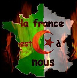 cc France-algerienne