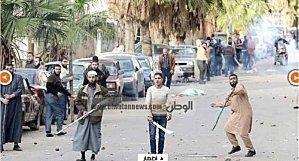 Egypte-dec-1