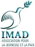 Association Imad pour la Jeunesse et la Paix