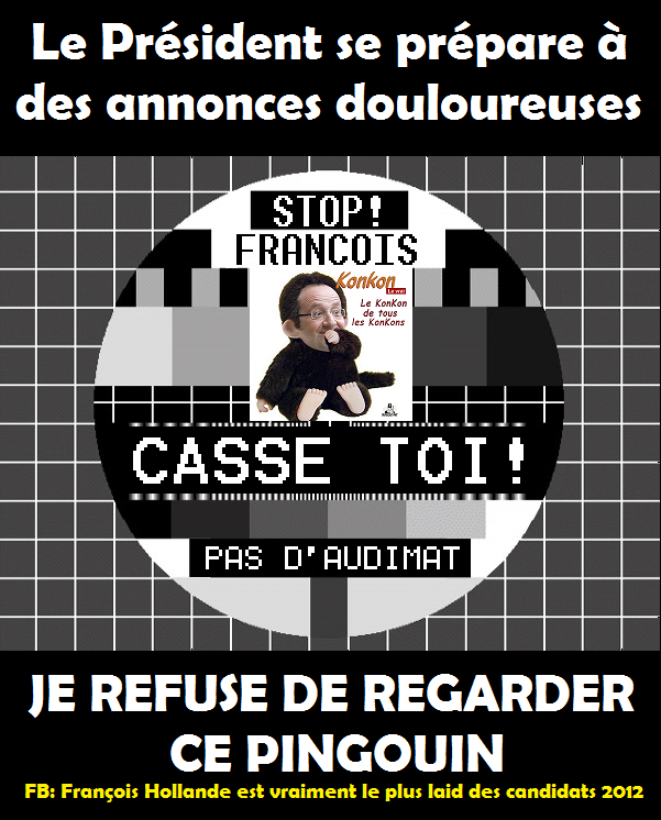 casse-toiflanby