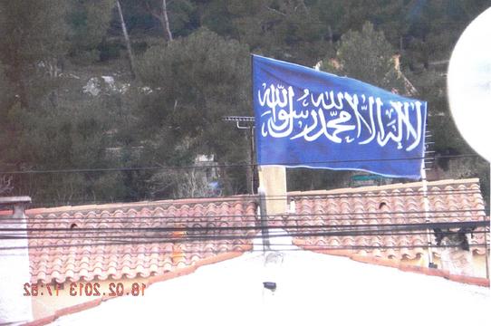 islamiste