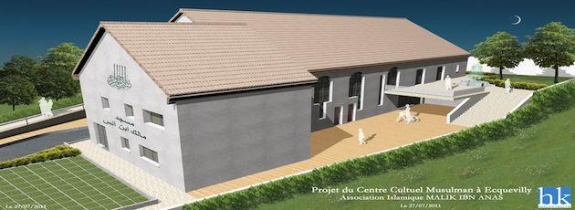 mosquée-d-ecquevilly-