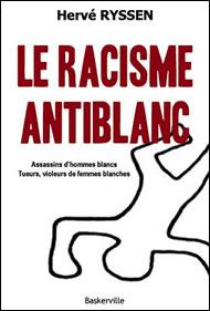 racisme-anti-blanc-herve-ryssen2