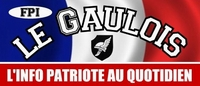 Link to France Presse Infos - Le Gaulois