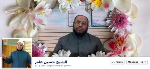 Quebec-Hussein Mohamed-Amer-FB