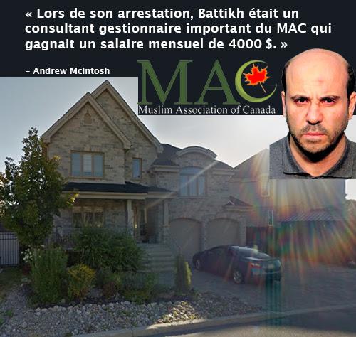 Maison_battikh