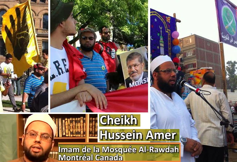 Hussein_amer_mb_rally