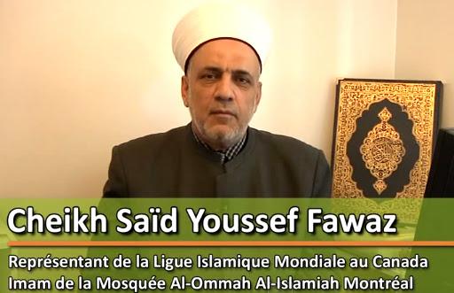 Said_youssef_fawaz